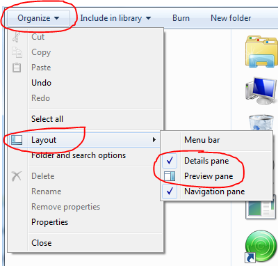 how to have two screens open microsoft excel 2016